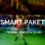Smart paket – samo za nove članove