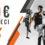 Posebna ponuda – 8 meseci 100€